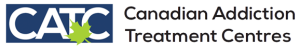 CATC-logo